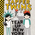 [PDF] [EPUB] The Tapper Twins Tear Up New York – Free Preview Edition (the First 8 Chapters) Download