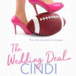 [PDF] [EPUB] The Wedding Deal (Heart in the Game, #1) Download