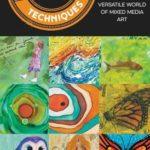 [PDF] [EPUB] 101 More Mixed Media Techniques: An exploration of the versatile world of mixed media art Download
