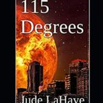 [PDF] [EPUB] 115 Degrees: The Empty, Book One Download