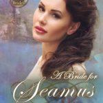 [PDF] [EPUB] A Bride for Seamus Download