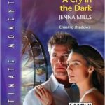 [PDF] [EPUB] A Cry in the Dark (Family Secrets: The Next Generation, #1) Download