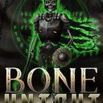 [PDF] [EPUB] A Grim Demise and Even Worse Resurrection  (Boneknight, #1) Download