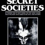 [PDF] [EPUB] A History of Secret Societies Download