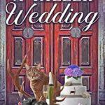 [PDF] [EPUB] A Killer Wedding: A Charleton House Mystery (The Charleton House Mysteries Book 2) Download