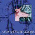 [PDF] [EPUB] A Man Among The Microbes Download