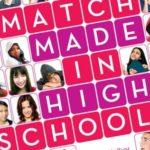 [PDF] [EPUB] A Match Made in High School Download