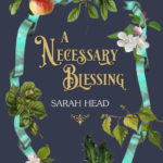 [PDF] [EPUB] A Necessary Blessing Download