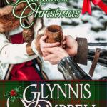 [PDF] [EPUB] A Rivenloch Christmas: A Wee Holiday Tale Download