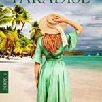 [PDF] [EPUB] A Secret in Paradise (Reed Sisters Book 1) Download