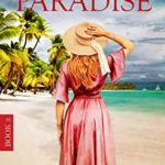 [PDF] [EPUB] A Secret in Paradise (Reed Sisters Book 3) Download