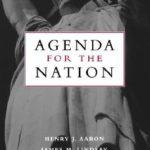 [PDF] [EPUB] Agenda for the Nation Download