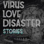 [PDF] [EPUB] Alien Virus Love Disaster Download