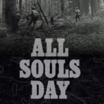 [PDF] [EPUB] All Souls Day: The World War II Battle and the Search for a Lost U.S. Battalion Download