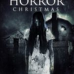 [PDF] [EPUB] Amityville Horror Christmas Download