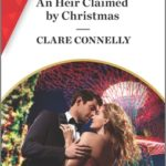 [PDF] [EPUB] An Heir Claimed by Christmas Download