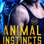 [PDF] [EPUB] Animal Instincts (Kindred Souls, #1) Download