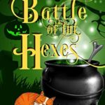 [PDF] [EPUB] Battle of the Hexes Download