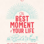 [PDF] [EPUB] Best Moment Of Your Life, The Download
