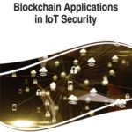 [PDF] [EPUB] Blockchain Applications in Iot Security Download