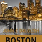 [PDF] [EPUB] Boston Homicide (The City Murders #1) Download