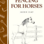 [PDF] [EPUB] Build the Right Fencing for Horses: Storey's Country Wisdom Bulletin A-193 Download