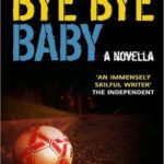 [PDF] [EPUB] Bye Bye Baby Download