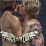[PDF] [EPUB] Caelius (Elementals MC, #9) Download
