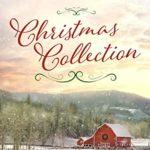 [PDF] [EPUB] Caroline Lee's Christmas Collection: Six sweet historical western romances Download