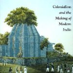 [PDF] [EPUB] Castes of Mind: Colonialism and the Making of Modern India Download