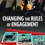 [PDF] [EPUB] Changing the Rules of Engagement: Inspiring Stories of Courage and Leadership from Women in the Military Download