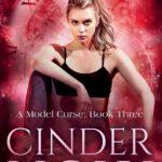 [PDF] [EPUB] Cinder Ugly Download