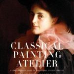 [PDF] [EPUB] Classical Painting Atelier: A Contemporary Guide to Traditional Studio Practice Download
