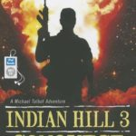 [PDF] [EPUB] Conquest (Indian Hill, #3) Download