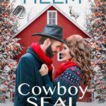 [PDF] [EPUB] Cowboy SEAL Healing (Navy SEAL Cowboys, #3.5) Download