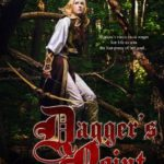 [PDF] [EPUB] Dagger's Point (Shadow series) Download
