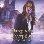 [PDF] [EPUB] Dangerous Deception Download