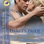 [PDF] [EPUB] Darci's Pride (Mills and Boon Silhouette) Download