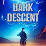 [PDF] [EPUB] Dark Descent: An Oz Garrett Novel Download