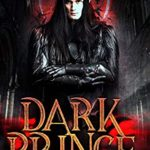 [PDF] [EPUB] Dark Prince Download