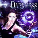 [PDF] [EPUB] Daughter of Darkness (Heavenly Wars #2) Download