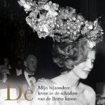 [PDF] [EPUB] De hofdame: Mijn bijzondere leven in de schaduw van de Britse kroon Download