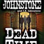 [PDF] [EPUB] Dead Time (Hank Fallon #3) Download