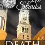 [PDF] [EPUB] Death on the Tower (A Higgins and Hawke Mystery #2) Download