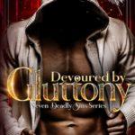 [PDF] [EPUB] Devoured by Gluttony (Seven Deadly Sins #6) Download