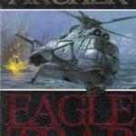 [PDF] [EPUB] Eagle Trap Download