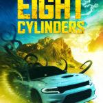 [PDF] [EPUB] Eight Cylinders Download
