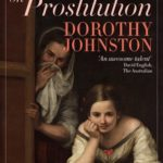 [PDF] [EPUB] Eight Pieces On Prostitution Download