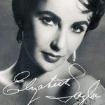 [PDF] [EPUB] Elizabeth Taylor: The Last Star Download