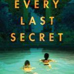 [PDF] [EPUB] Every Last Secret Download